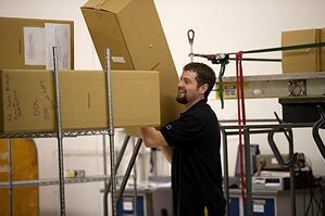 PackageTesting-1.jpg
